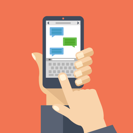 Does Text Marketing Work