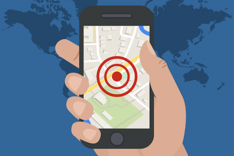 Call Tracking- How Can It Help Your Business Grow?