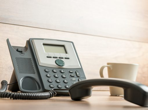 The Difference Between Toll-Free Numbers, Vanity Numbers, 800 Numbers, and 844 Numbers 800.com