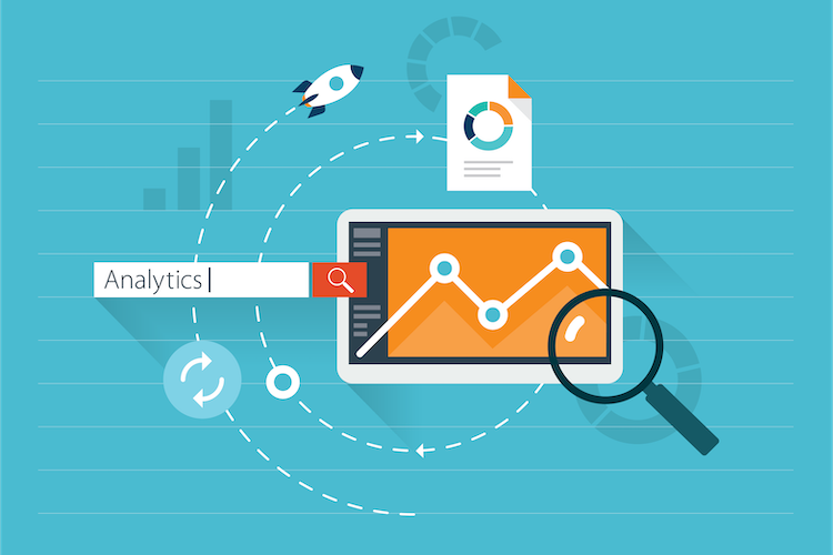 6 Ways to Drive More Traffic From Google to Your Content