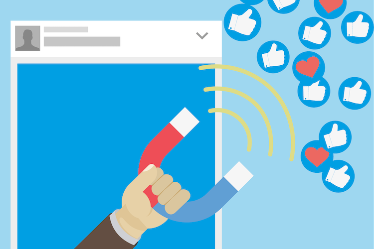 Advertising On Social Media- The Dos And Don'ts