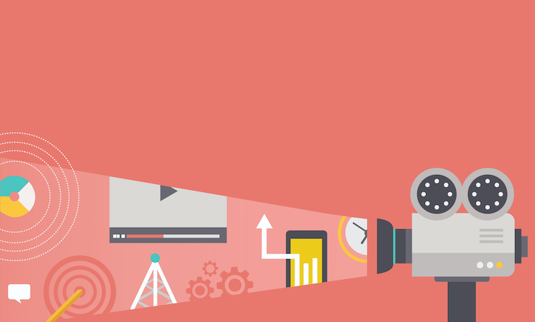 Is Video Marketing Right For My Business? Here's How to Find Out