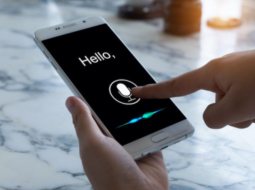 4 Reasons Why Voice Search is Beneficial for Your Business