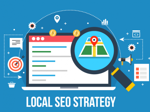 Local SEO: How to Improve Local Search Rankings