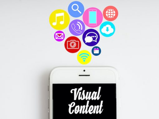 What is Visual Content Marketing and Why is It Important for Your Business?