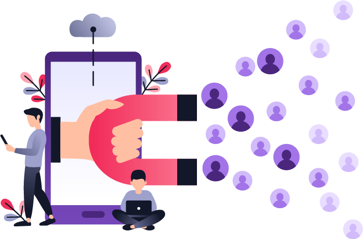 Your Guide to Designing a Customer Retention Strategy for Your Brand