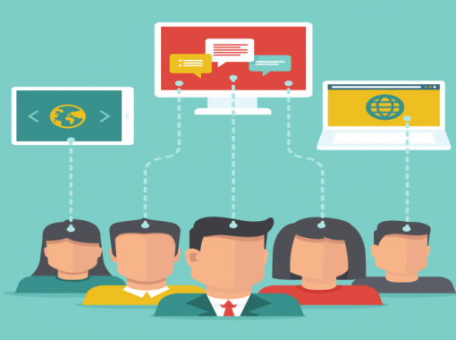 User-Generated Content Why It's One Of The Biggest Trends Of 2021