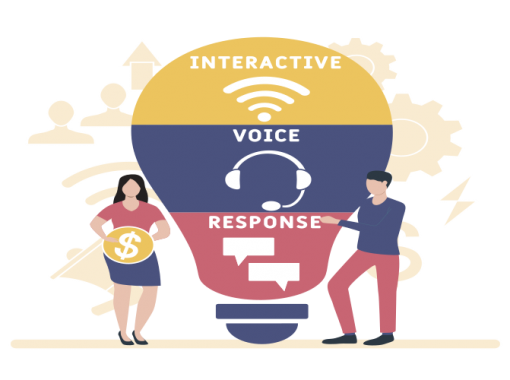 What Is Interactive Voice Response and Why Is It Popular in Telemarketing?