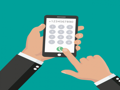 What Types of Businesses Need a Vanity Phone Number