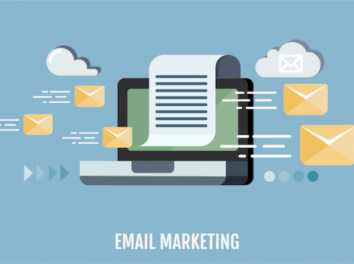 How Much Money Should You Spend on an Email Marketing Budget?