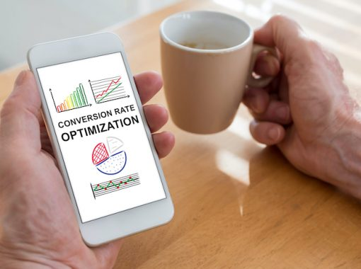 Why You Need to Prioritize Mobile CRO in 2021