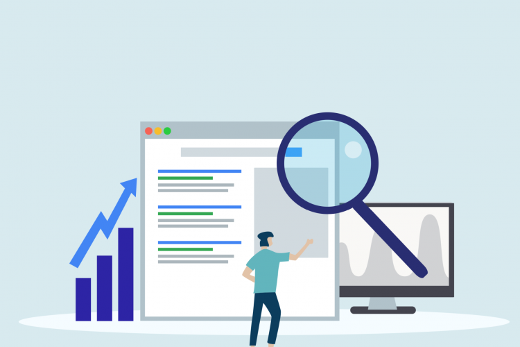 why you shouldnt only rely on google analytics for marketing